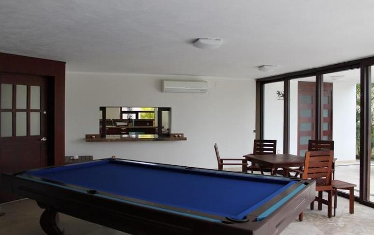 Foto de casa en venta en mariposas 1, nuevo vallarta, bahía de banderas, nayarit, 778997 No. 15