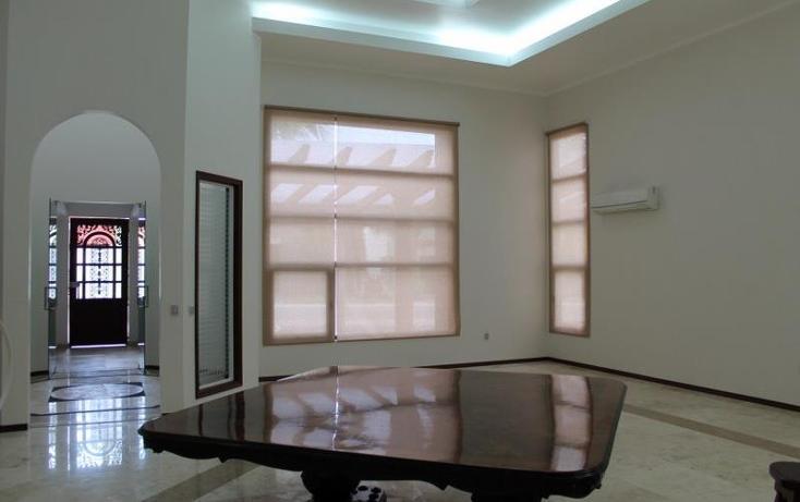 Foto de casa en venta en mariposas 1, nuevo vallarta, bahía de banderas, nayarit, 778997 No. 17