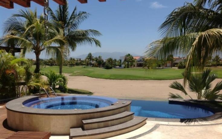 Foto de casa en venta en mariposas 1, nuevo vallarta, bahía de banderas, nayarit, 778997 No. 01