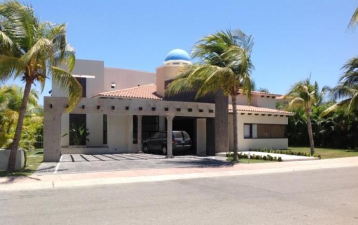 Foto de casa en venta en mariposas 1, nuevo vallarta, bahía de banderas, nayarit, 778997 No. 03