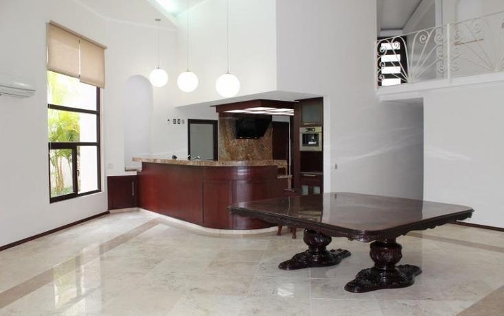 Foto de casa en venta en mariposas 1, nuevo vallarta, bahía de banderas, nayarit, 778997 No. 09