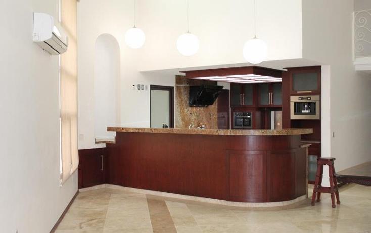 Foto de casa en venta en mariposas 1, nuevo vallarta, bahía de banderas, nayarit, 778997 No. 10