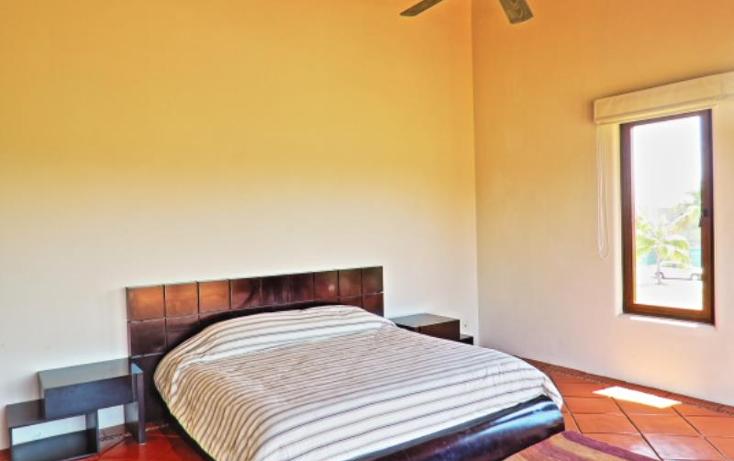 Foto de casa en venta en mariposas 125, nuevo vallarta, bah?a de banderas, nayarit, 1897844 No. 12