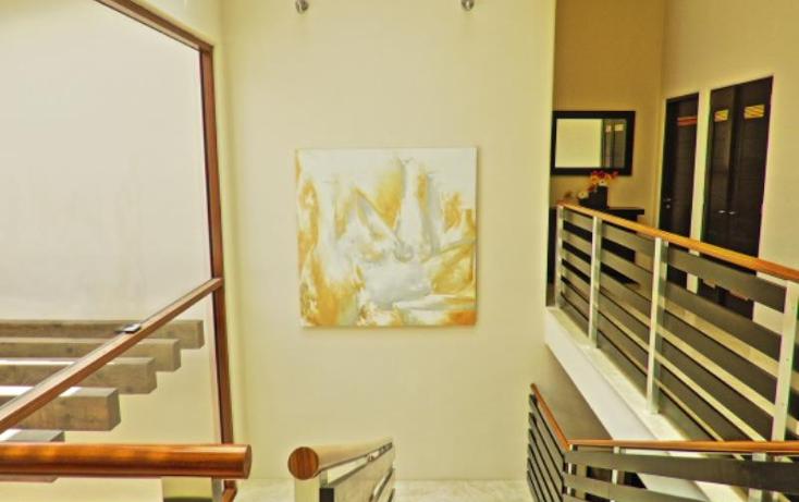 Foto de casa en venta en mariposas 125, nuevo vallarta, bah?a de banderas, nayarit, 1897844 No. 33