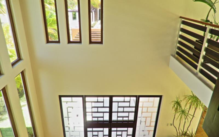 Foto de casa en venta en mariposas 125, nuevo vallarta, bah?a de banderas, nayarit, 1897844 No. 34