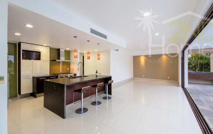 Foto de casa en venta en mariposas , nuevo vallarta, bahía de banderas, nayarit, 2724893 No. 02
