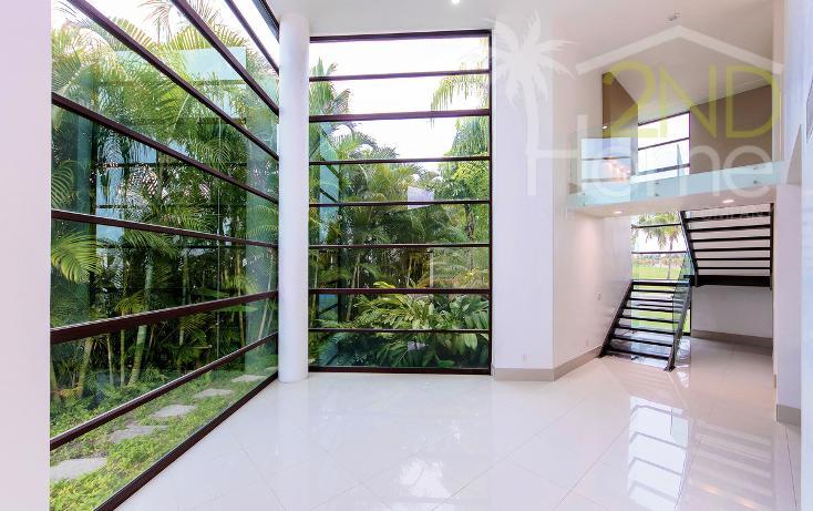 Foto de casa en venta en mariposas , nuevo vallarta, bahía de banderas, nayarit, 2724893 No. 03
