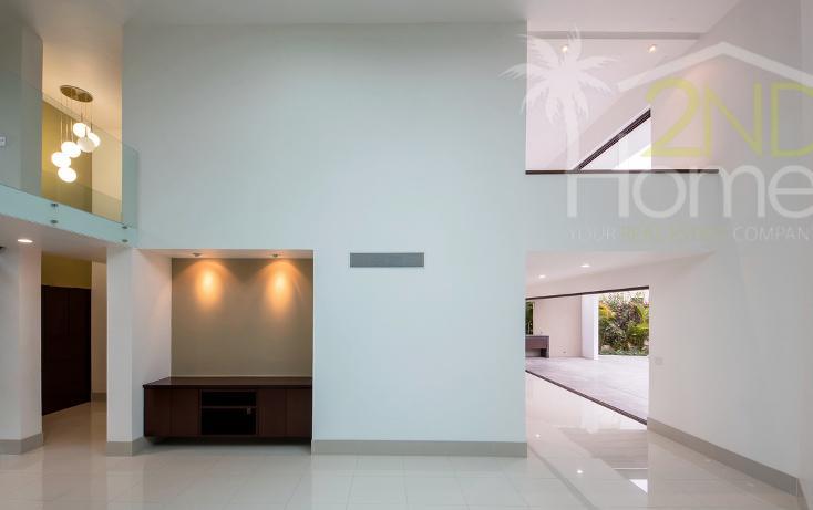 Foto de casa en venta en mariposas , nuevo vallarta, bahía de banderas, nayarit, 2724893 No. 04