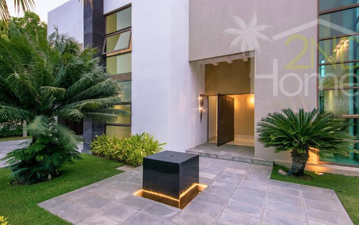 Foto de casa en venta en mariposas , nuevo vallarta, bahía de banderas, nayarit, 2724893 No. 05