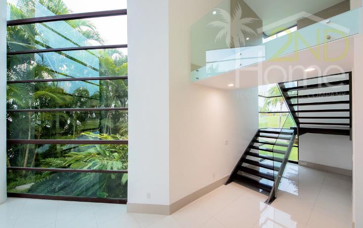 Foto de casa en venta en mariposas , nuevo vallarta, bahía de banderas, nayarit, 2724893 No. 06