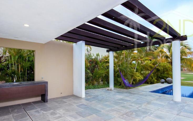 Foto de casa en venta en mariposas , nuevo vallarta, bahía de banderas, nayarit, 2724893 No. 09
