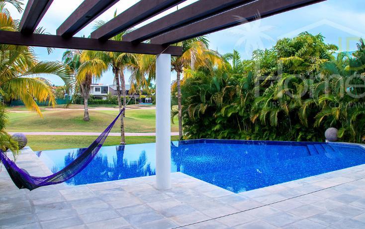 Foto de casa en venta en mariposas , nuevo vallarta, bahía de banderas, nayarit, 2724893 No. 11