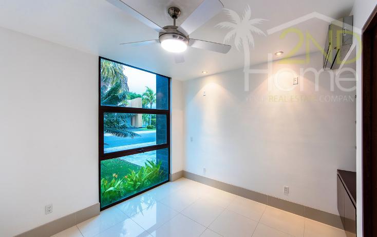 Foto de casa en venta en mariposas , nuevo vallarta, bahía de banderas, nayarit, 2724893 No. 12