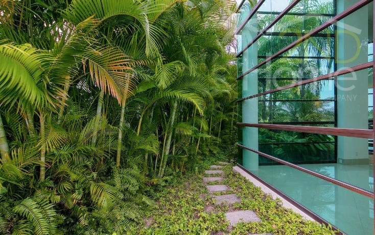 Foto de casa en venta en mariposas , nuevo vallarta, bahía de banderas, nayarit, 2724893 No. 15