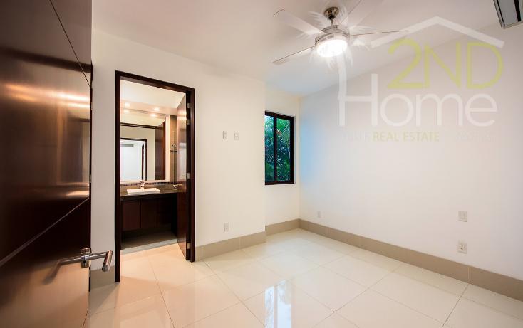 Foto de casa en venta en mariposas , nuevo vallarta, bahía de banderas, nayarit, 2724893 No. 18