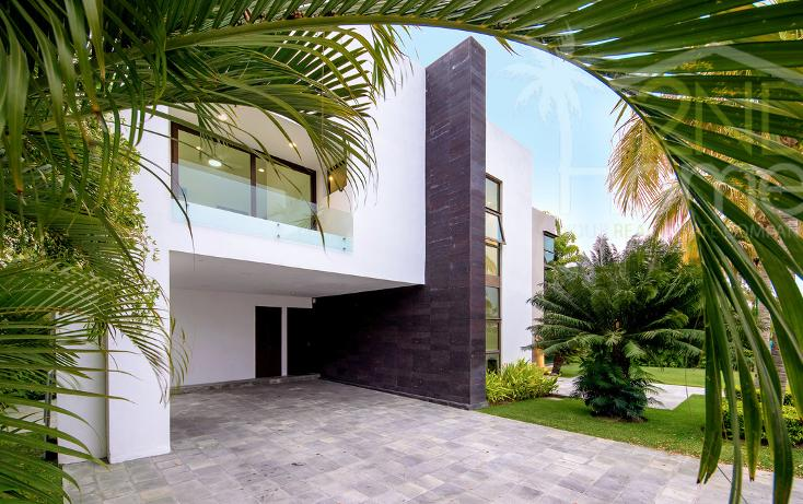 Foto de casa en venta en mariposas , nuevo vallarta, bahía de banderas, nayarit, 2724893 No. 21