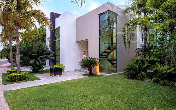 Foto de casa en venta en mariposas , nuevo vallarta, bahía de banderas, nayarit, 2724893 No. 22