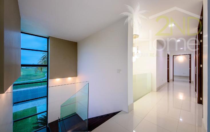 Foto de casa en venta en mariposas , nuevo vallarta, bahía de banderas, nayarit, 2724893 No. 23