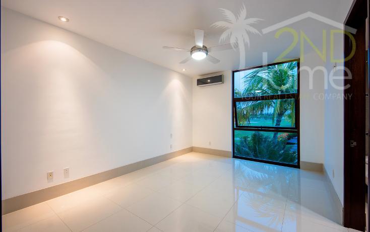 Foto de casa en venta en mariposas , nuevo vallarta, bahía de banderas, nayarit, 2724893 No. 24