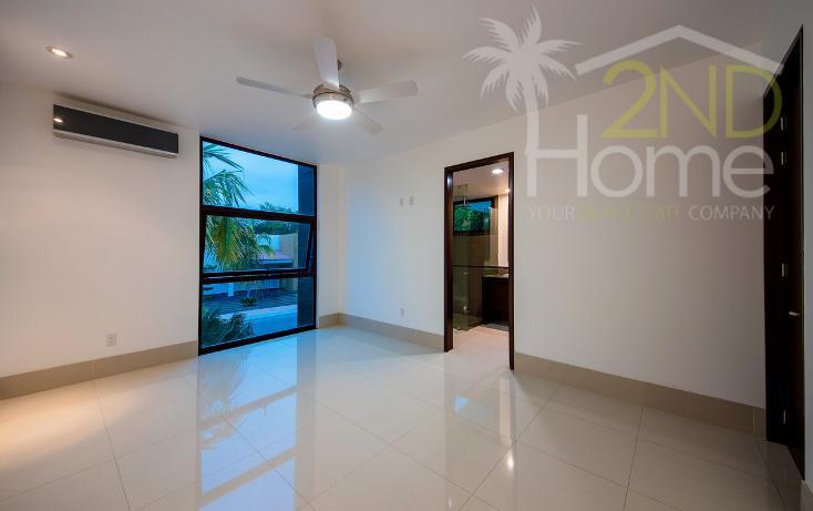 Foto de casa en venta en mariposas , nuevo vallarta, bahía de banderas, nayarit, 2724893 No. 26