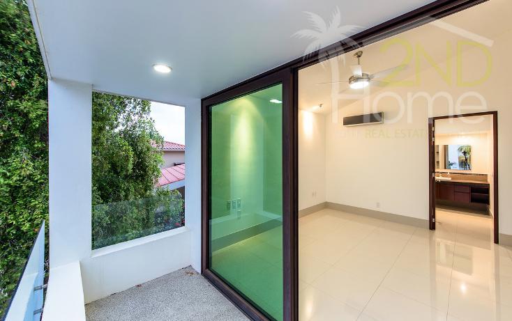 Foto de casa en venta en mariposas , nuevo vallarta, bahía de banderas, nayarit, 2724893 No. 31