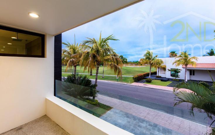 Foto de casa en venta en mariposas , nuevo vallarta, bahía de banderas, nayarit, 2724893 No. 32