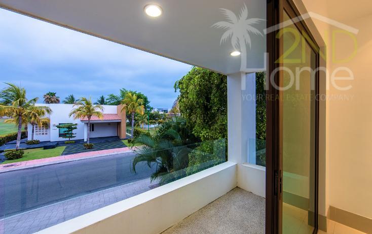 Foto de casa en venta en mariposas , nuevo vallarta, bahía de banderas, nayarit, 2724893 No. 33