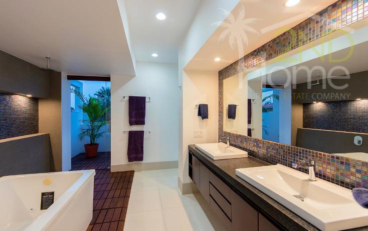 Foto de casa en venta en mariposas , nuevo vallarta, bahía de banderas, nayarit, 2724893 No. 35