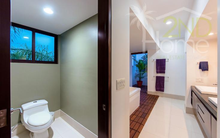 Foto de casa en venta en mariposas , nuevo vallarta, bahía de banderas, nayarit, 2724893 No. 36