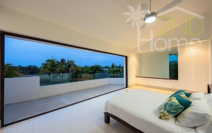 Foto de casa en venta en mariposas , nuevo vallarta, bahía de banderas, nayarit, 2724893 No. 37