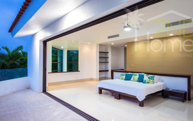 Foto de casa en venta en mariposas , nuevo vallarta, bahía de banderas, nayarit, 2724893 No. 38