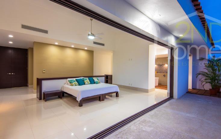 Foto de casa en venta en mariposas , nuevo vallarta, bahía de banderas, nayarit, 2724893 No. 39