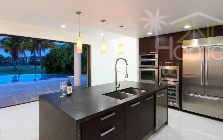 Foto de casa en venta en mariposas , nuevo vallarta, bahía de banderas, nayarit, 2724893 No. 40