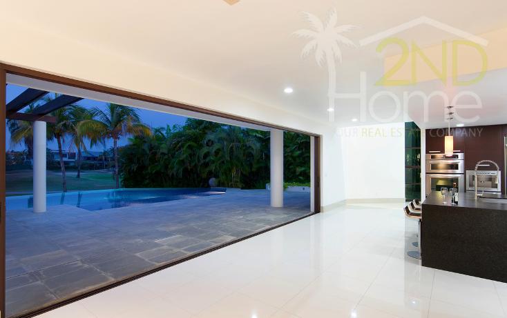 Foto de casa en venta en mariposas , nuevo vallarta, bahía de banderas, nayarit, 2724893 No. 41