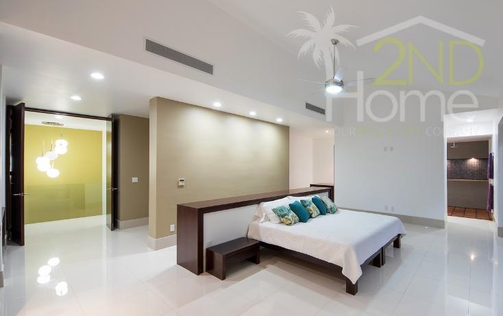 Foto de casa en venta en mariposas , nuevo vallarta, bahía de banderas, nayarit, 2724893 No. 42
