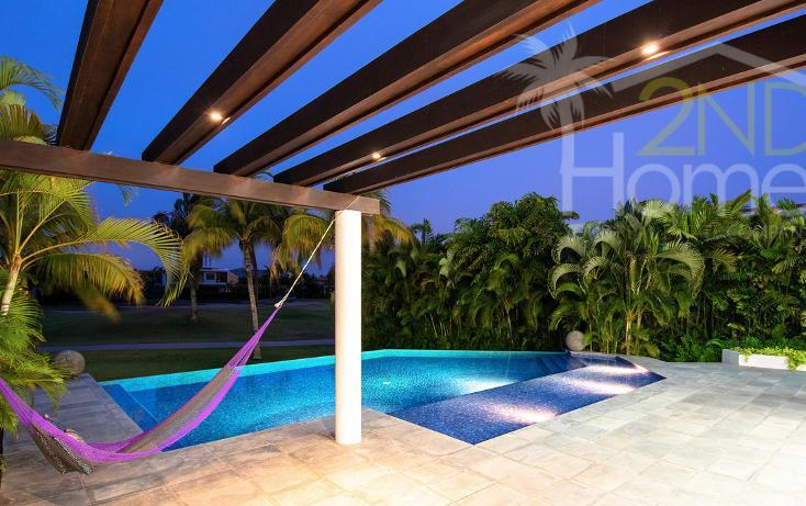 Foto de casa en venta en mariposas , nuevo vallarta, bahía de banderas, nayarit, 2724893 No. 44