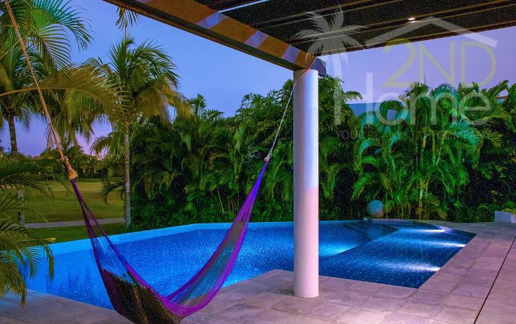 Foto de casa en venta en mariposas , nuevo vallarta, bahía de banderas, nayarit, 2724893 No. 46