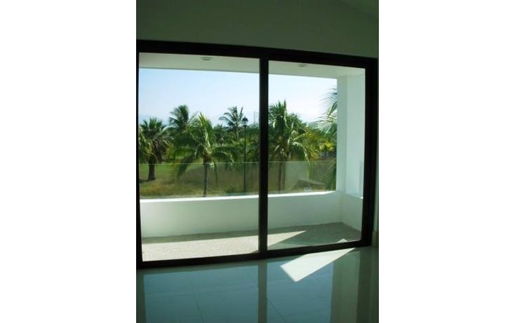 Foto de casa en venta en mariposas , nuevo vallarta, bah?a de banderas, nayarit, 454404 No. 16