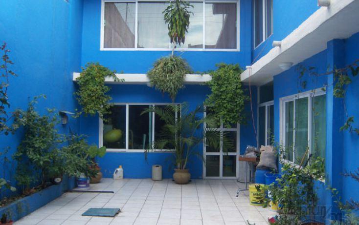 Foto de casa en venta en mariquita linda, aurora sur benito juárez, nezahualcóyotl, estado de méxico, 1705882 no 08