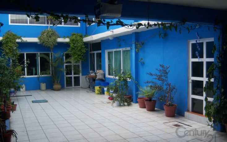 Foto de casa en venta en mariquita linda, aurora sur benito juárez, nezahualcóyotl, estado de méxico, 1705882 no 09