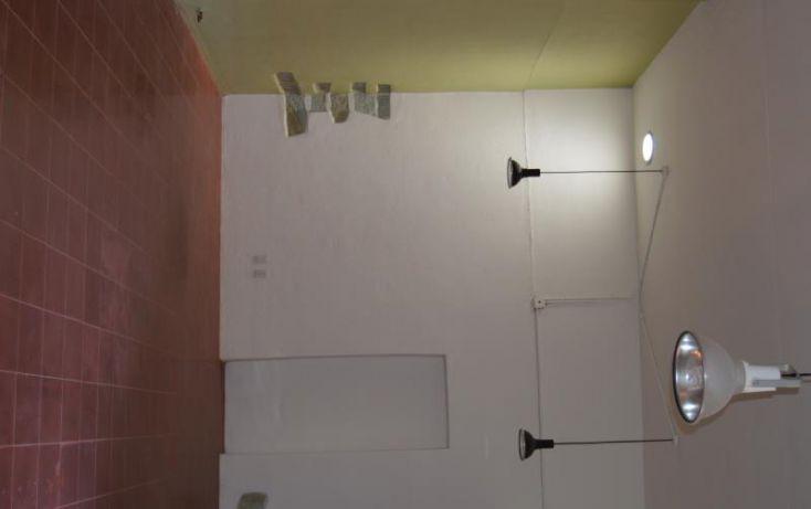 Foto de departamento en renta en, mariscala de juárez centro, mariscala de juárez, oaxaca, 1395405 no 06