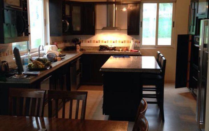 Foto de casa en renta en marmol, canterías 1 sector, monterrey, nuevo león, 2035680 no 02