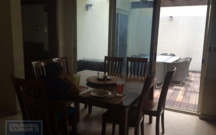 Foto de casa en renta en marmol, canterías 1 sector, monterrey, nuevo león, 2035680 no 03