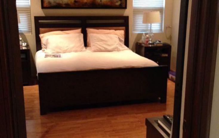 Foto de casa en renta en marmol, canterías 1 sector, monterrey, nuevo león, 2035680 no 06