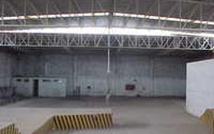 Foto de nave industrial en venta en  , mármol i, chihuahua, chihuahua, 1696032 No. 02