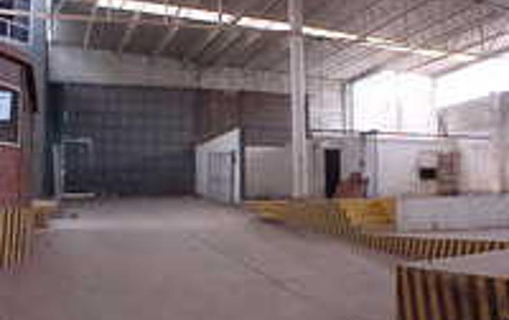 Foto de nave industrial en venta en  , mármol i, chihuahua, chihuahua, 1696032 No. 03