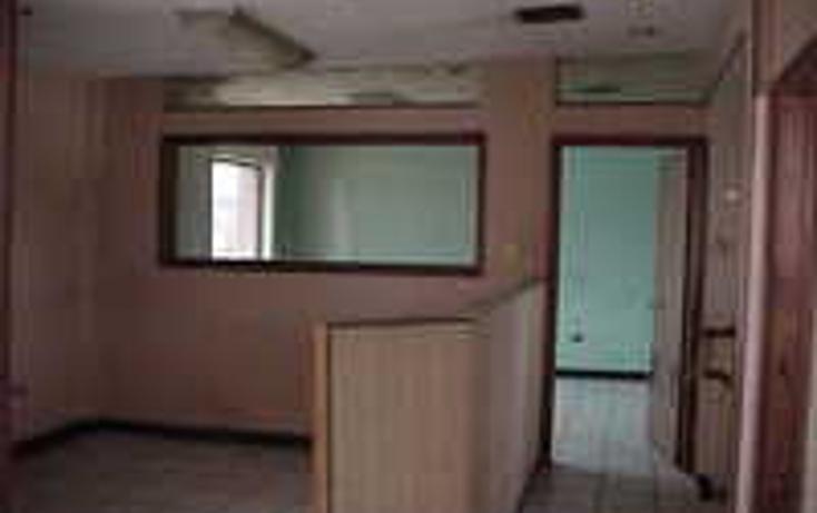 Foto de nave industrial en venta en  , mármol i, chihuahua, chihuahua, 1696032 No. 04