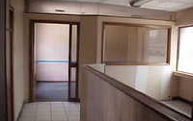 Foto de nave industrial en venta en  , mármol i, chihuahua, chihuahua, 1696032 No. 05