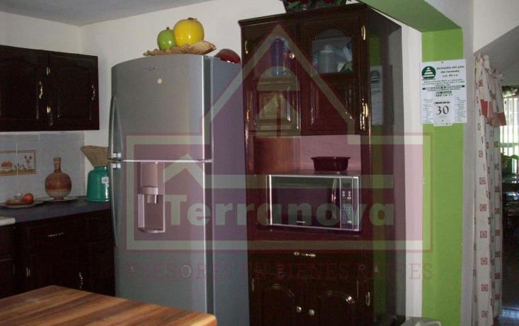 Foto de casa en venta en  , mármol ii, chihuahua, chihuahua, 571446 No. 05