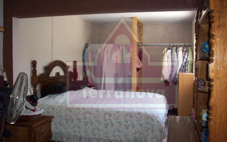 Foto de casa en venta en  , m?rmol ii, chihuahua, chihuahua, 571446 No. 06